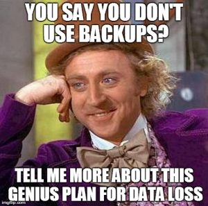 Best Free Android Backup Software for PC